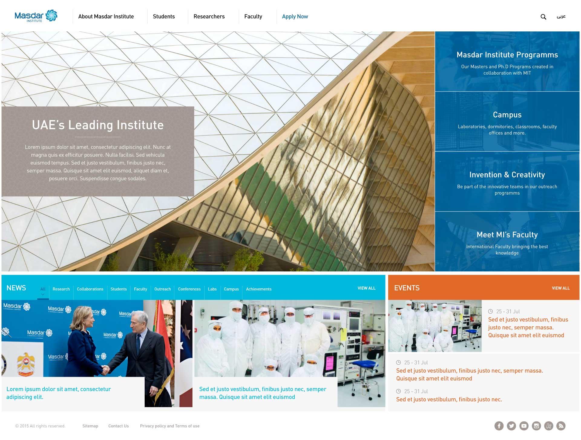 masdar_home_page