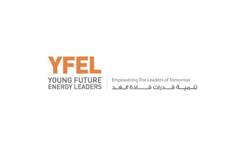 YFEL_logo